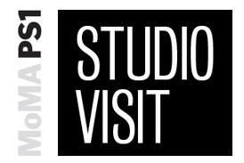MoMA PS1 Studio Visit