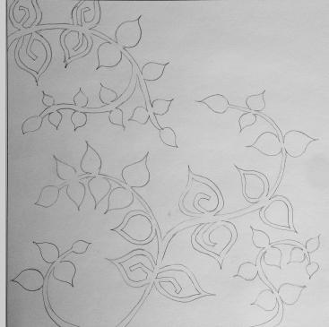 vines cutout2