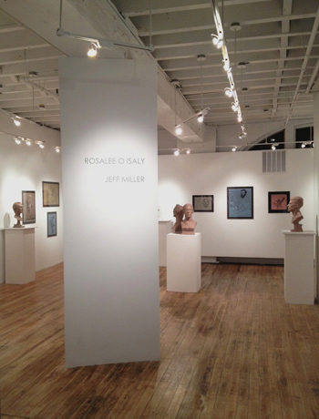 Atlantic Gallery