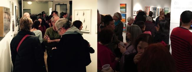 Atlantic Gallery blog2 copy