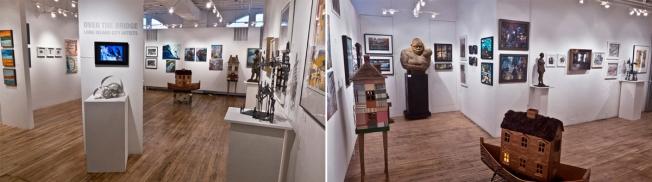 Atlantic Gallery Show1