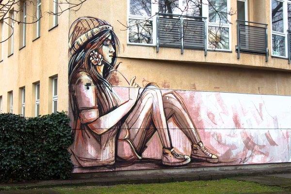 AliCè_Alice_Pasquini_Mural_Streetart_Berlin_9086