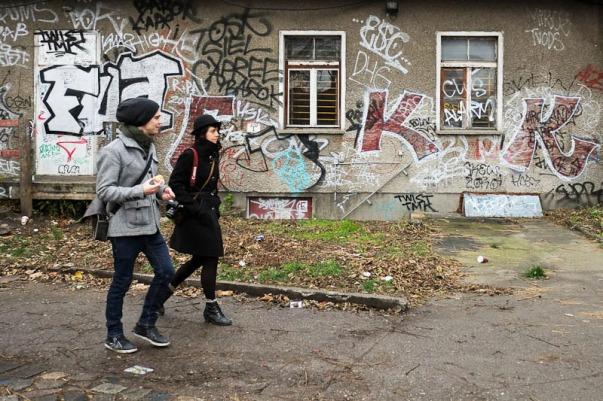 street-photography-berlin