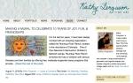 Same blog, just a newlocation
